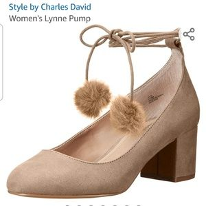 style by charles